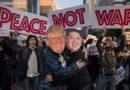 Por qué los gringos no son arrogantes con Corea del Norte e Irán
