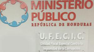 UFECIC