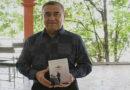 Walter López Reyes, cinco momentos en la vida de un buen soldado