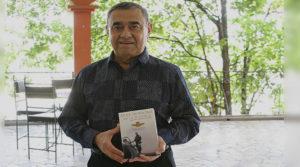Walter López Reyes
