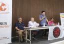 Sindicalistas y miembros de la comunidad LGTBI de Honduras son víctimas de diversas violaciones
