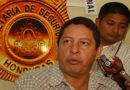 Francisco Murillo López si está señalado en asesinato de Julián Arístides González