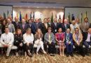 Ombudsman de Iberoamérica parecen no conocer lo que sucede Honduras