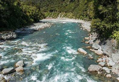 El deterioro del agua reduce en un tercio el crecimiento de los países: Banco Mundial