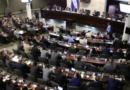 C-Libre exhorta al Congreso Nacional a derogar todos los artículos que violentan la libertad de expresión