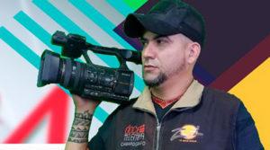 Matan a periodista