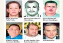 Los juicios de Nueva York y la estrategia imperial para Honduras (parte II)