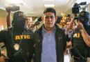 Estado de Honduras está negando protección a Fernando Suárez, testigo del Caso Pandora