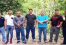 CEJIL solicita revocación de prisión preventiva a defensores de Guapinol