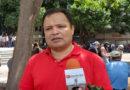 Avioneta accidentada en Colombia, confirma que Honduras es dirigida por un narcogobierno: Jari Dixon Herrera