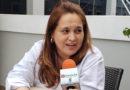 En Honduras hay una conspiración contra la justicia y los derechos humanos