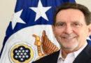 Bienvenido don Lawrence J. Gumbiner a la Honduras de verdad