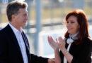 La sorprendente Argentina: lo que agoniza y lo que nacerá en 2019