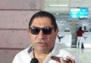 La ausencia de jefes de Estado durante Cumbre de Tuxtal es negativo para Honduras