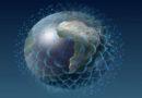Conozca la enorme red satelital para conectar con Internet todo el planeta