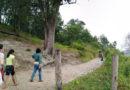 Volver a Río Blanco… a 41 meses sin justicia para Berta Cáceres