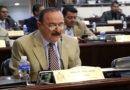 Presentan nuevo proyecto de decreto para más impunidad de directivos de periodistas