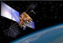 Anuncian lanzamiento del primer satélite de Honduras para el 2021