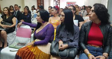 Personas LGTBI en Honduras son víctimas de violencia hasta después de muertas