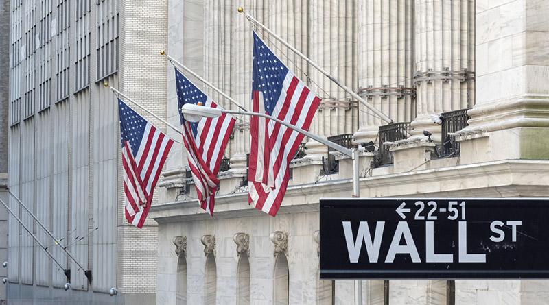 crisis económica en Estados Unidos