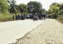 Guapinol y La Tigra: dos casos de despojo territorial