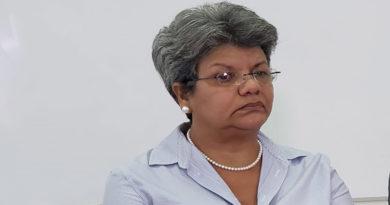 «No me voy del país y seguiré haciendo periodismo crítico»: Sandra Marybel Sánchez