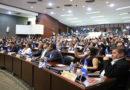 Diputados aprovechan acuerdos para nombrar nuevos comisionados del IAIP y sub procuradora