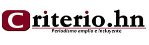 Criterio.hn