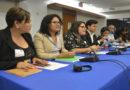 Ante la CIDH, organizaciones denuncian brutal y sistemática represión de protestas en Honduras