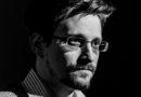 Autoridades de EE.UU presentan una demanda contra Edward Snowden