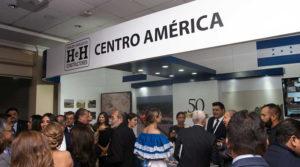 empresa Hidalgo