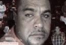 Política de extradición de JOH podría ser su propia perdición