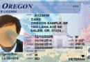 Buscan quitar licencias de conducir aindocumentados
