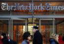 The New York Times cierra su edición en español