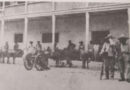 La batalla de San Pedro Sula en 1919
