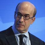 bancos centrales culpa por la creciente desigualdad