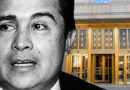 ¿Testificará Tony Hernández?