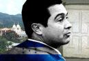 Fiscalía y defensa de Tony Hernández acuerdan presentar video completo de su arresto en Miami