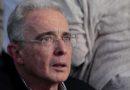 Ordenan detención de expresidente Álvaro Uribe
