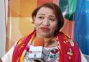 Autoridades niegan entrada a defensores de derechos humanos en aduana con El Salvador
