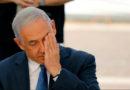 Netanyahu renuncia al no poder conformar nuevo gobierno en Israel