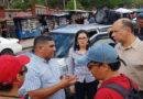 Policía no siguió procedimiento en captura contra el capitán Rodríguez Orellana: Ramón Barrios