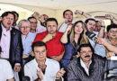 El veredicto del pueblo: unidad de la oposición política