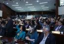 Nacionalistas blindan despenalización del aborto en el Congreso Nacional