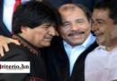La reelección presidencial en Bolivia, Honduras y Nicaragua: tres sentencias basadas en una mentira