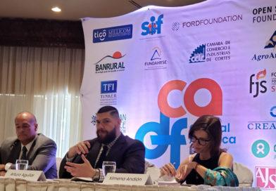 9° Foro Centroamericano de Donantes se realizará en Tegucigalpa