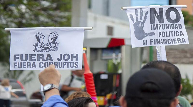 De coaliciones de oposición