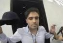 """Gobierno de México divulga vídeo sobre la fallida captura del hijo de """"El Chapo"""" Guzmán"""