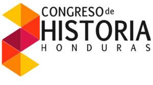 II Congreso de Historia