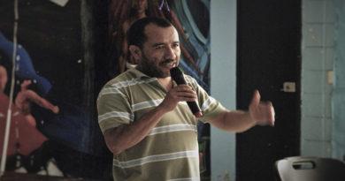 COPEMH pide al gobierno capturar responsables de secuestro a Jaime Rodríguez